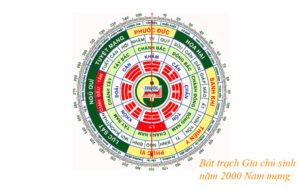 phong-thuy-nha-dep-tuoi-2000